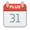 CalendarOfWindowsStyle Mac版