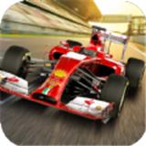 赛车驾驶狂飙3D
