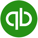 QuickBooks Pro for Mac