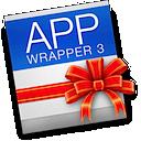 App Wrapper Mac版 V3.10.1