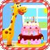 宝宝生日蛋糕制作免费版