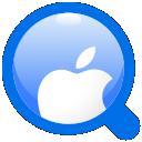 FonePaw系统助手Mac版