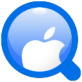 FonePaw系统助手Mac版app_FonePaw系统助手Mac版