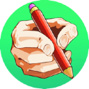 Drawing Lessons Mac版