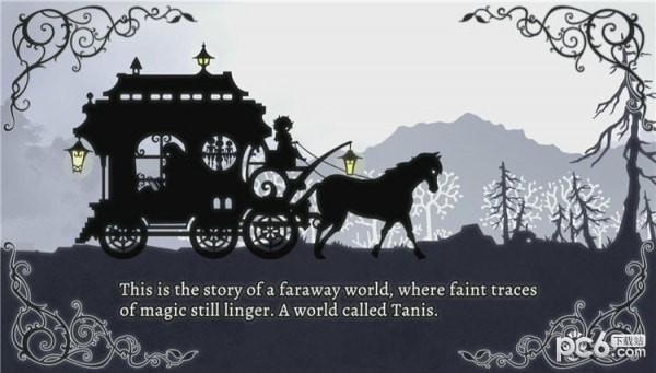 鲁弗兰的地下迷宫与魔女之旅团