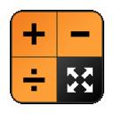 Resizable Calculator Pro Mac版