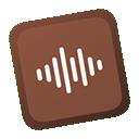 Brown Noise Mac版