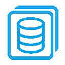 Database+ Mac版