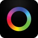 Protake iOS