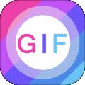 GIF豆豆��X版