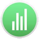 Visualfy Data Mac版