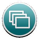 DataOrganizer Mac版