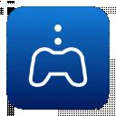 PS4 Remote Play Mac版