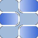 PDF Recover Mac版
