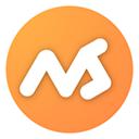 MiniStat Mac版