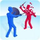 格斗姿势手游iOS版 V0.2.2