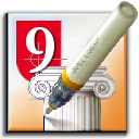 PowerCADD Mac版