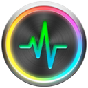 Reprova IO LED Mac版