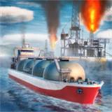船舶模擬器2019