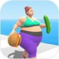 肥胖到健康