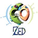 ZED Mac��