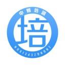 中�t培�app