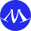 MindupPro for Mac