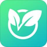 草籽游v2.2.0
