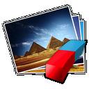 PhotoEraser Inpaint Mac版