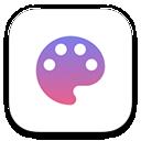 App Icon Maker Mac版