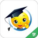 精准教学通iOS v3.0