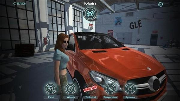 越野汽车模拟器3(图3)