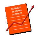 StockDesk Mac版