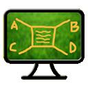 Desktop Board Mac版