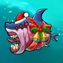 魔魚獵手iOS v3.9.3 官方最新版