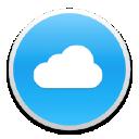 Cloudy Mac版
