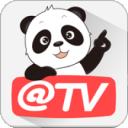 互动电视app
