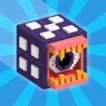 索里姆方块世界