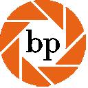 BitPix Mac版