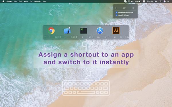 Assignee Mac版