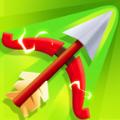 弓箭英雄 v1.2