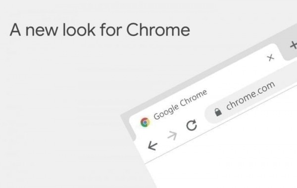 Chrome(谷歌浏览器)64位