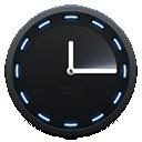 Pauses Mac版