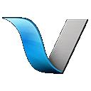 Vuo Editor Mac版