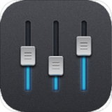 音效增强大师 v3.0.0