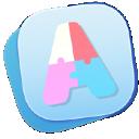 Artbox for Affinity Mac版