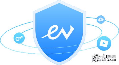 EV加密2 Mac版