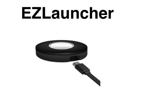 EZLauncher软件