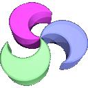 ECMerge Pro Mac版