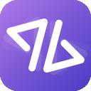 CodeFormat Mac版